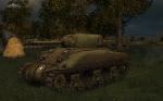 wot_american_tanks_03