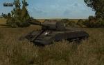 wot_american_tanks_07