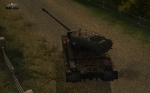wot_american_tanks_08