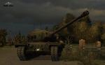 wot_american_tanks_09