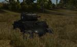 wot_american_tanks_15