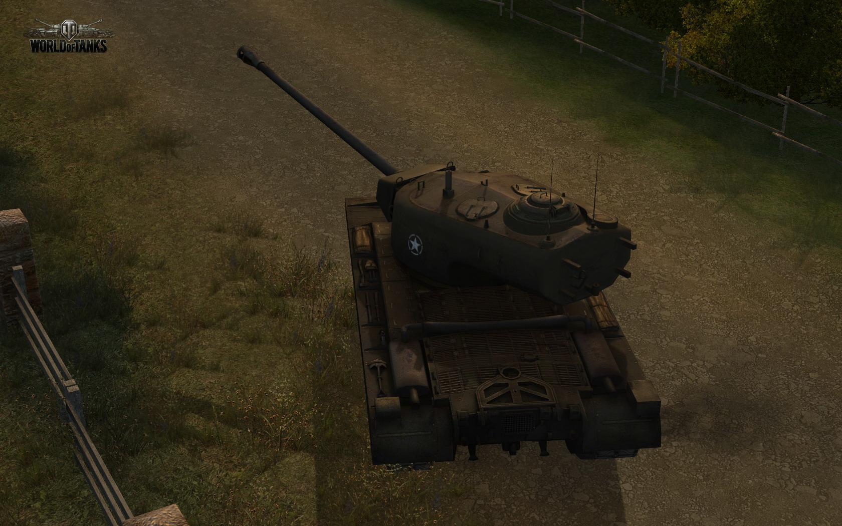 Читы для World of Tanks 0910  Скачать бесплатно читы