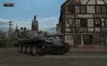 wot_mt_screens_04