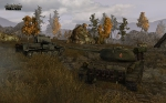 wot_mt_screens_06