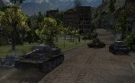 wot_mt_screens_08