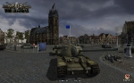 wot_screenshots_himmelsdorf_01_