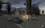 wot_screenshots_himmelsdorf_04