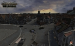 wot_screenshots_himmelsdorf_05