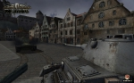 wot_screenshots_himmelsdorf_06