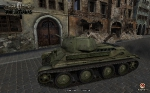 wot_screenshots_himmelsdorf_07
