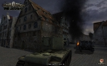 wot_screenshots_himmelsdorf_13