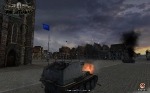 wot_screenshots_himmelsdorf_14