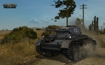 wot_lt_screens_02