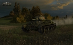 wot_lt_screens_04