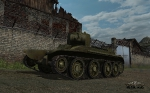 wot_lt_screens_05