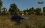 wot_lt_screens_07