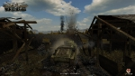 screenshots_malinovka_1350_01