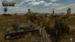 screenshots_malinovka_1350_02