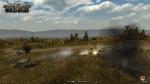 screenshots_malinovka_1350_04