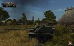 wotshotprohorovka001opt