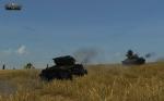wot_american_tanks_01