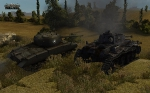 wot_american_tanks_02