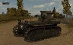 wot_american_tanks_04