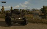 wot_american_tanks_05