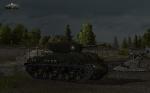 wot_american_tanks_06