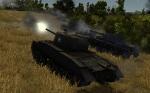 wot_american_tanks_10