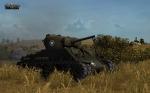 wot_american_tanks_11