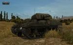 wot_american_tanks_12