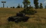 wot_american_tanks_13