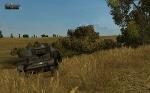 wot_american_tanks_14