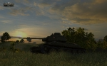 wot_mt_screens_01
