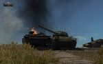 wot_mt_screens_05