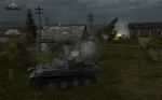 wot_mt_screens_07