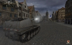 wot_screenshots_himmelsdorf_02