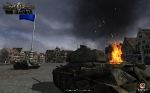 wot_screenshots_himmelsdorf_03