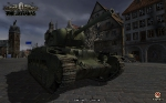 wot_screenshots_himmelsdorf_08