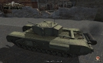 wot_screenshots_himmelsdorf_09