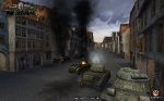wot_screenshots_himmelsdorf_10