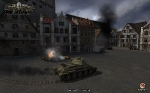 wot_screenshots_himmelsdorf_11