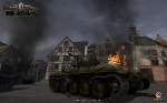 wot_screenshots_himmelsdorf_12