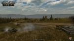 screenshots_malinovka_1350_03
