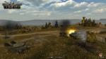 screenshots_malinovka_1350_05