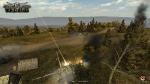 screenshots_malinovka_1350_08